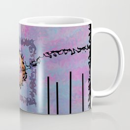 Ligne sans nom Coffee Mug