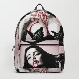 Isabelle Backpack