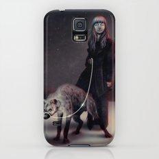 M31 Slim Case Galaxy S5