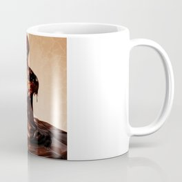 Perfect Kind of Man Coffee Mug