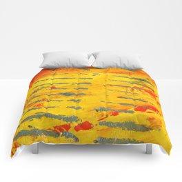 Brane S07 Comforters