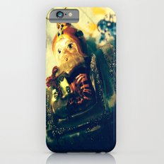 Super Santa iPhone 6s Slim Case