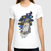 wiz khalifa T-shirts featuring The Wiz by Cody Weiler