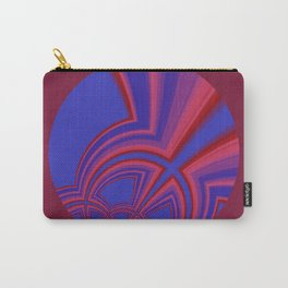 Abstract 427 Carry-All Pouch