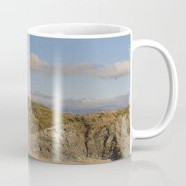 Twr Bach Lighthouse Coffee Mug