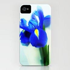 Iris Slim Case iPhone (4, 4s)