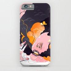 No Human #3 iPhone 6s Slim Case