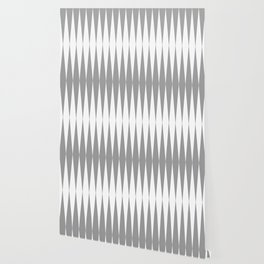 Clifton Wallpaper