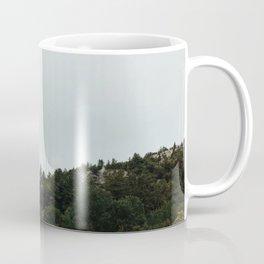 HWY 144 Coffee Mug
