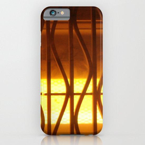 Patterns iPhone & iPod Case