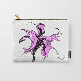 splashing Carry-All Pouch
