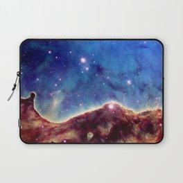 NGC 3324 Laptop Sleeve