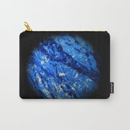 Pareidolia 002 Carry-All Pouch