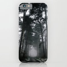 The long way home iPhone 6s Slim Case