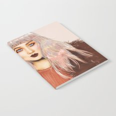 So Chic Notebook