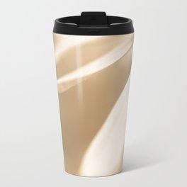 Hello Daisy Travel Mug