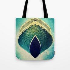 Znork Tote Bag