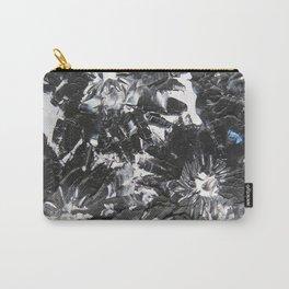 Dark Star Botanicals Carry-All Pouch