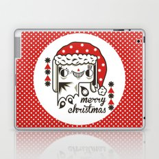 Wixly Laptop & iPad Skin