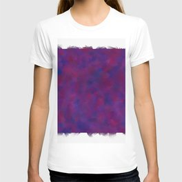 confinement T-shirt