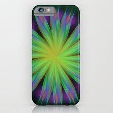Sonic Bloom Slim Case iPhone 6s