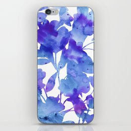 Romance #society6 #buyart iPhone Skin
