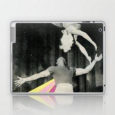 Dynamos Laptop & iPad Skin