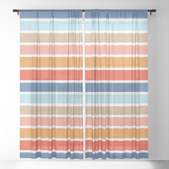 Six Stripes by fimbis