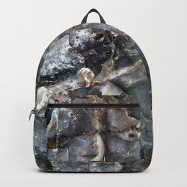 Metamorphosis Male Backpack