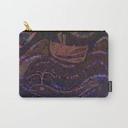 Adrift2 Carry-All Pouch