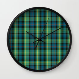 Baillie Wall Clock