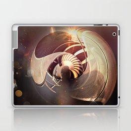Evolution IV Laptop & iPad Skin
