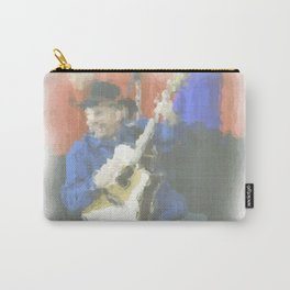 Garth Carry-All Pouch