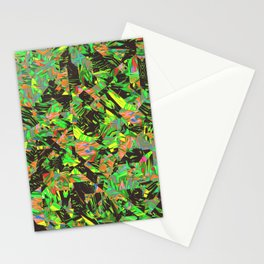 New Sacred 22 (2014) Stationery Cards
