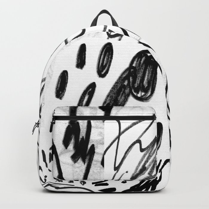 rumours Backpack