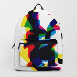 Uno Backpack