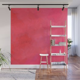 Pink dream Wall Mural