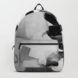 State S______ Backpack