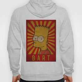 Bart Hoody