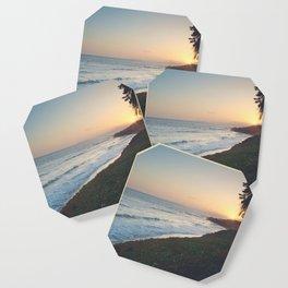 California Coast Coaster