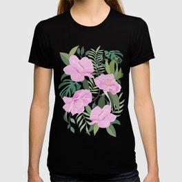 Soft Garden T-shirt
