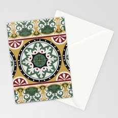 tiles.02 Stationery Cards