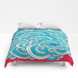 14 Comforters