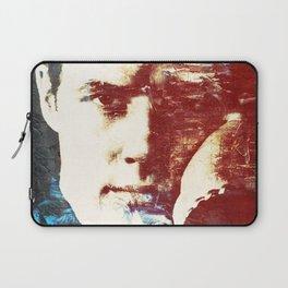 Idols - Marlon Brando Laptop Sleeve