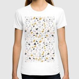 Terrazzo 008 T-shirt