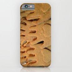 Heart in Hand iPhone 6s Slim Case