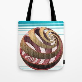 Thrift Store Design #19 Tote Bag