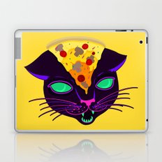 Delicious Cat Laptop & iPad Skin