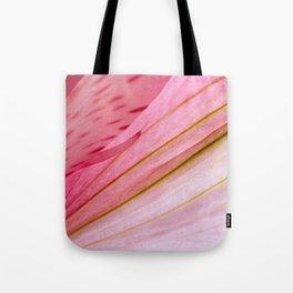 The Sweetest of Harmonies Tote Bag