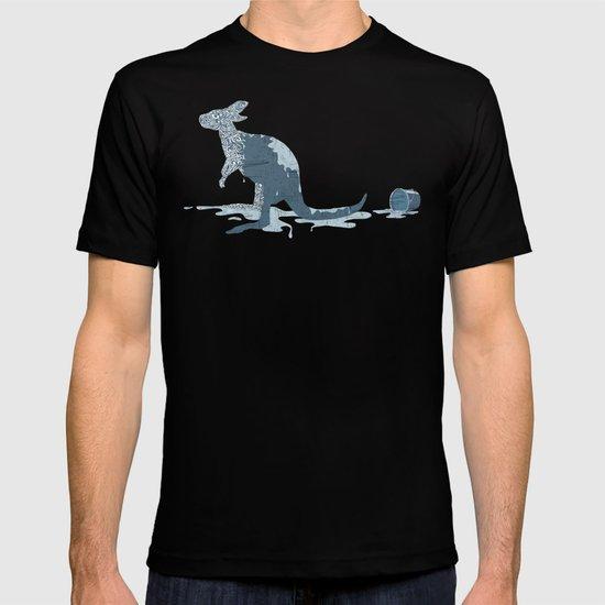 wallori T-shirt